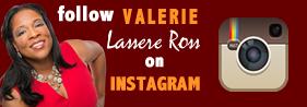 Valerie Lassere Ross Instagram